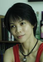 Writer 7796
